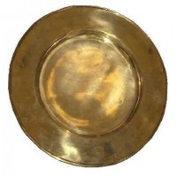 picture-brass-charger-plate-5