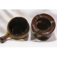 image-chauffe-beurre-sauce-céramique-brun-2