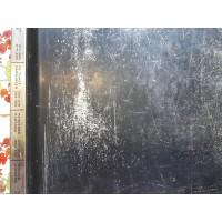 image-plaque-cuisson-General-Electric-fonte-aluminium-2