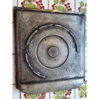 picture-cast-aluminium-cooking-plate-General-Electric-4