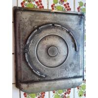 image-plaque-cuisson-General-Electric-fonte-aluminium-4