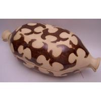cocotte-argile-ceramique-cartier-beauce-7