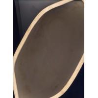 cocotte-argile-ceramique-cartier-beauce-3