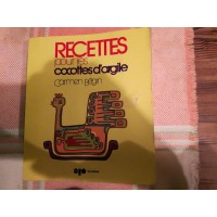 picture-clay-pot-french-book-recipes-8