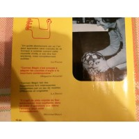 picture-clay-pot-french-book-recipes-10