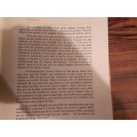 picture-clay-pot-french-book-recipes-9