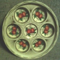 picture-serving-tray-deep-well-holder-4