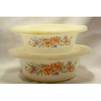 picture-dish-Indopal-milk-glass-Pyrex-type-2