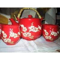 image-ensemble-thé-porcelaine-rouge-2