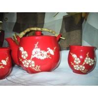 image-ensemble-thé-porcelaine-rouge-4