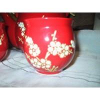 image-ensemble-thé-porcelaine-rouge-5