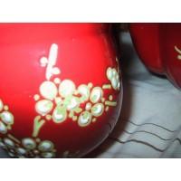 image-ensemble-thé-porcelaine-rouge-7