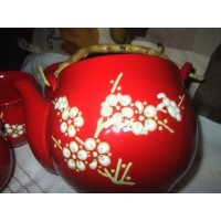image-ensemble-thé-porcelaine-rouge-8