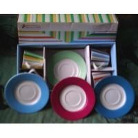 picture-Espresso-Cups-Saucers-Set-Demi-Tasse-Expresso-3