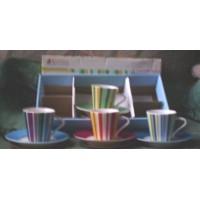 picture-Espresso-Cups-Saucers-Set-Demi-Tasse-Expresso-5