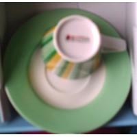 image-Espresso-Ensemble-Tasses-Soucoupes-Expresso-4