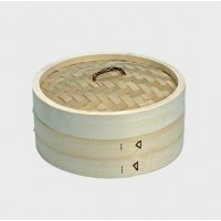 picture-3-pieces-Bamboo-steamer-3