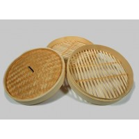 picture-3-pieces-Bamboo-steamer-4