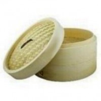 picture-3-pieces-Bamboo-steamer-2