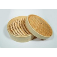 picture-3-pieces-Bamboo-steamer-5