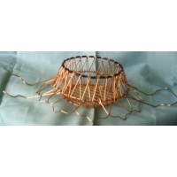 picture-vintage-gold-wire-basket-3