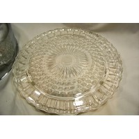 picture-glass-cake-plate-chrome-lid-3