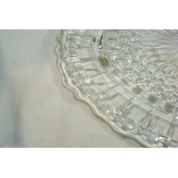 picture-glass-cake-plate-chrome-lid-6