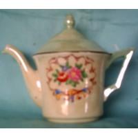 picture-vintage-green-porcelain-tea-pot-2