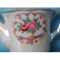 picture-vintage-green-porcelain-tea-pot-4