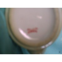picture-vintage-green-porcelain-tea-pot-3