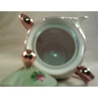 picture-vintage-set-quality-Fine-China-2