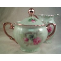 picture-vintage-set-quality-Fine-China-3