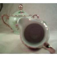 picture-vintage-set-quality-Fine-China-4