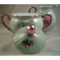 picture-vintage-set-quality-Fine-China-5