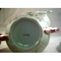 picture-vintage-set-quality-Fine-China-6