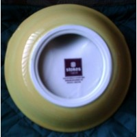 picture-yellow-ceramic-bowl-4
