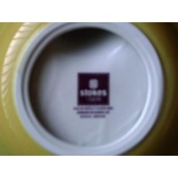 picture-yellow-ceramic-bowl-5