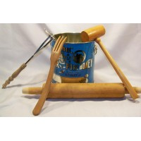picture-honey-tin-can-kitchenware-4