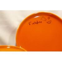 image-assiettes-individuelles-fondue-orange-brulé-2