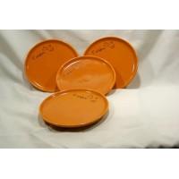 image-assiettes-individuelles-fondue-orange-brulé-4