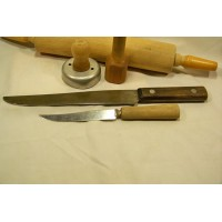 picture-kitchenware-rolling-pin-knife-3