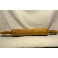 picture-gathering-tray-kitchenware-rolling-pin-3