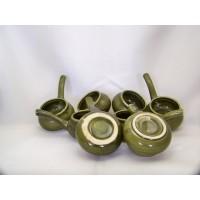 image-minis-casseroles-ramequins-individuels-porcelaine-2