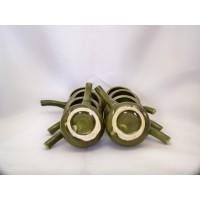 image-minis-casseroles-ramequins-individuels-porcelaine-5