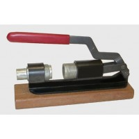 picture-adjustable-Musteir-nutcracker-3