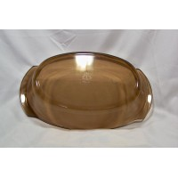 picture-oval-amber-glass-pan-Marinex-3