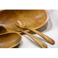 picture-oval-salad-bowl-Baribocraft-5