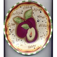 picture-plate-painted-plum-3