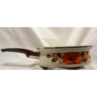 picture-poppy-valencia-enameled-steel-set-2