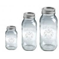picture-bernardin-mason-jars-500ml-canning-2